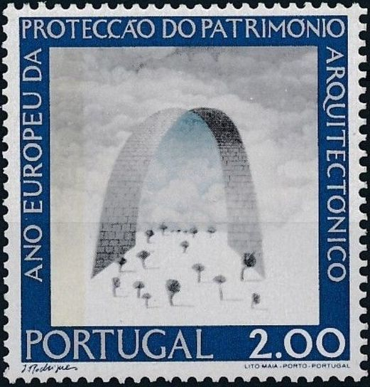 Portugal 1975 European Architectural Heritage Year a.jpg