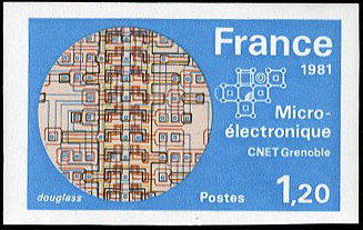 France 1981 Science and Technology g.jpg