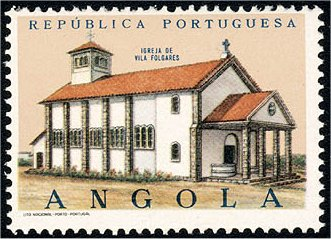 Angola 1963 Churches s.jpg