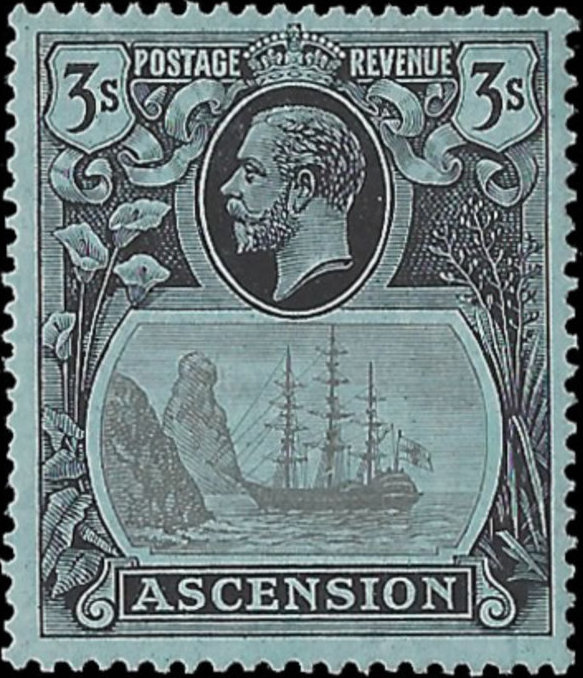 Ascension 1924 Seal of the Colony la.jpg