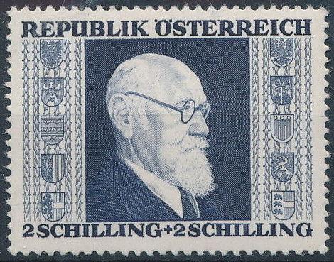 Austria 1946 President Karl Renner b.jpg