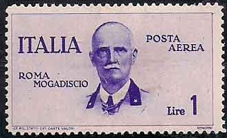 Italy 1934 65th Birthday of King Victor Emmanuel III and the Nonstop Flight from Rome to Mogadiscio a.jpg