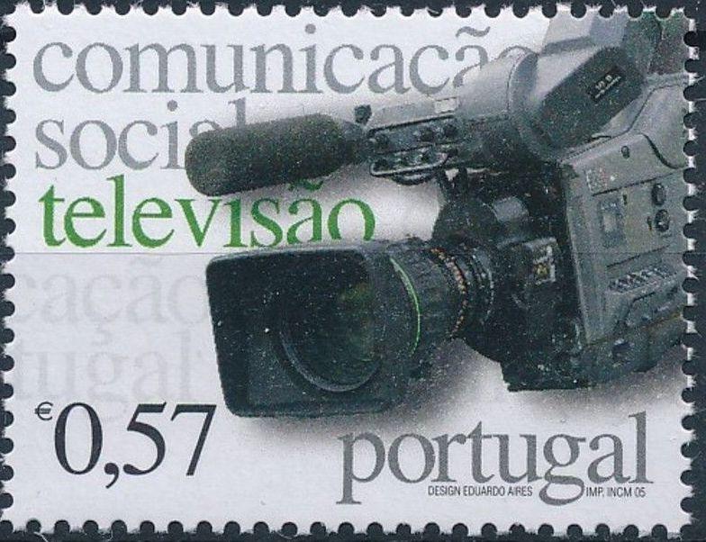 Portugal 2005 Communications Media c.jpg
