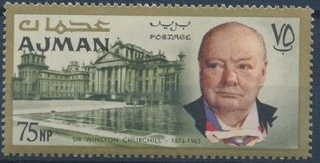 Ajman 1966 Winston Churchill c.jpg
