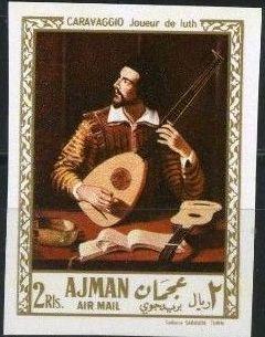 Ajman 1968 Paintings t.jpg