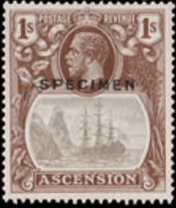 Ascension 1924 Seal of the Colony v.jpg