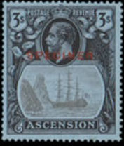 Ascension 1924 Seal of the Colony x.jpg