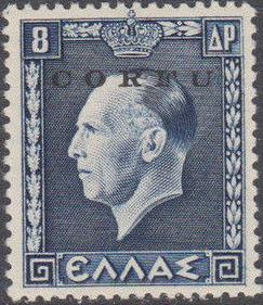 Corfu 1941 Giorgio II from Greece Overprinted c.jpg