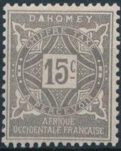Dahomey 1914 Numerals c.jpg