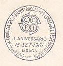 Portugal 1961 Europa PMa.jpg
