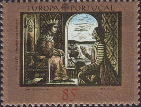 Portugal 1992 500th Anniversary of the Discovery of America a.jpg
