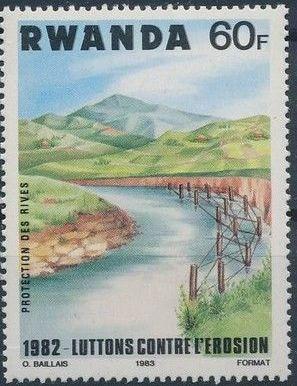 Rwanda 1983 Soil Erosion Prevention i.jpg