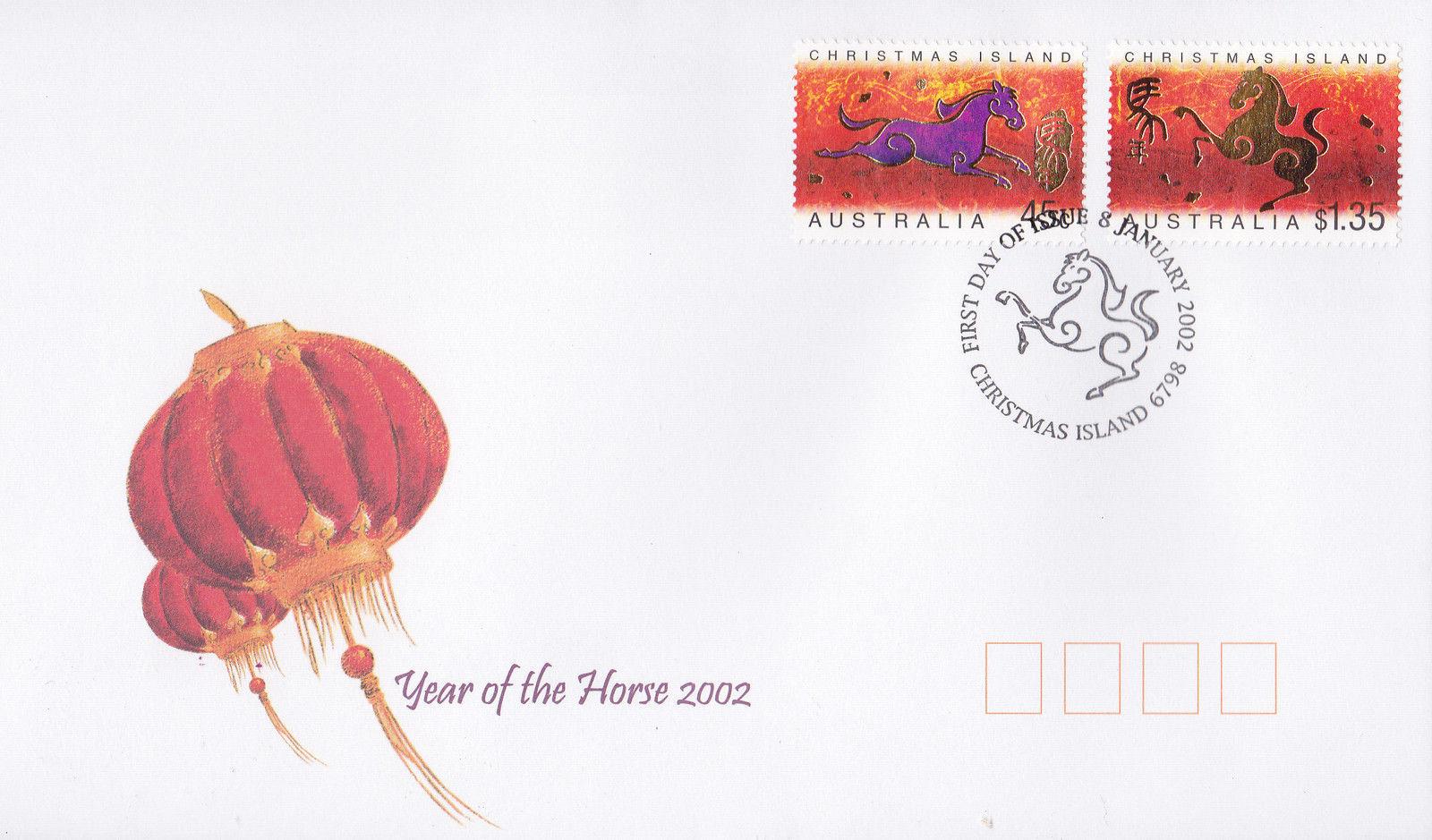 Christmas Island 2002 Year of the Horse r.jpg