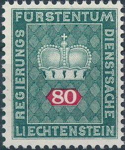 Liechtenstein 1968 Crown h.jpg