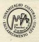 Portugal 1975 Cultural Dynamization Campaign and Civic Enlightenment PMc.jpg
