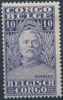 Belgian Congo 1928 Sir Henry Morton Stanley b.jpg