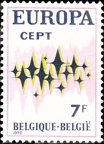 Belgium 1972 Europa-CEPT b.jpg