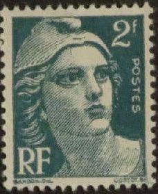 France 1945 Marianne de Gandon (1st Group) b.jpg