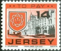 Jersey 1978 Arms and Scenes from Jersey Parishes h.jpg