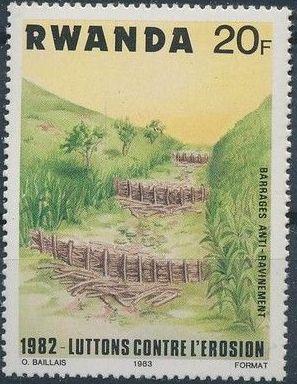 Rwanda 1983 Soil Erosion Prevention f.jpg