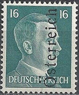 Austria 1945 Graz Provisional Issue j.jpg
