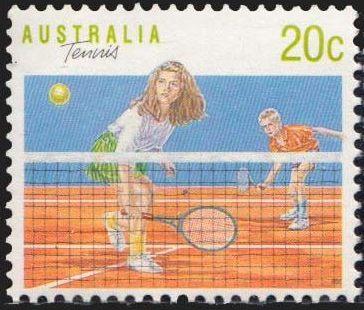 Australia 1990 Sports (2nd Serie) c.jpg
