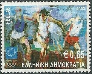 Greece 2003 Olympic Games - Athens 2004 c.jpg