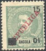 Angola 1912 D. Carlos I Overprinted and Surcharge bb.jpg