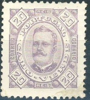 Cape Verde 1893-1895 Carlos I of Portugal e.jpg