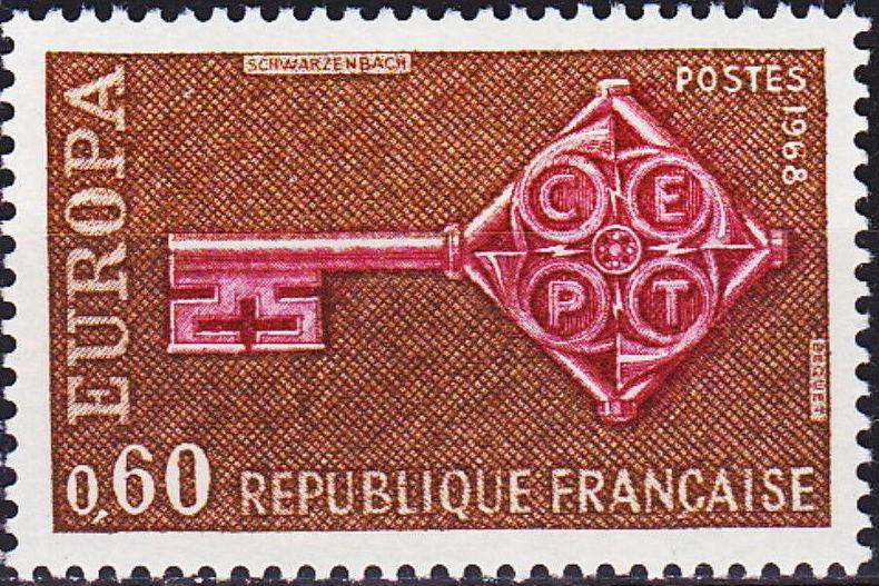 France 1968 EUROPA b.jpg