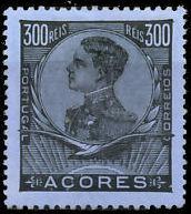 Azores 1910 D. Manuel II l.jpg