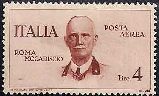 Italy 1934 65th Birthday of King Victor Emmanuel III and the Nonstop Flight from Rome to Mogadiscio c.jpg