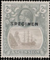 Ascension 1924 Seal of the Colony p.jpg