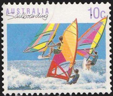 Australia 1990 Sports (2nd Serie) b.jpg