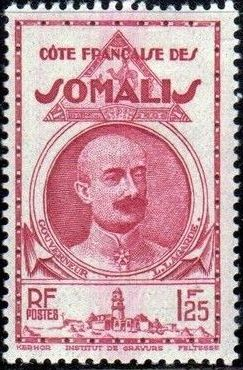French Somali Coast 1939 Definitives b.jpg