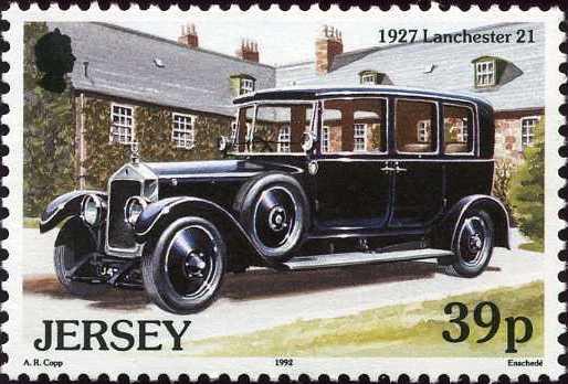 Jersey 1992 Vintage Cars e.jpg
