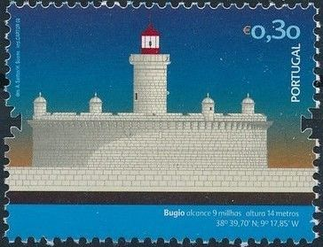Portugal 2008 Portuguese Lighthouses h.jpg