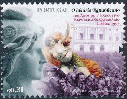Portugal 2008 Republican Ideal a.jpg