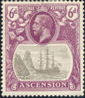 Ascension 1924 Seal of the Colony h.jpg