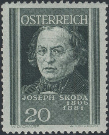 Austria 1937 Physicians d.jpg