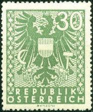 Austria 1945 Coat of Arms m.jpg
