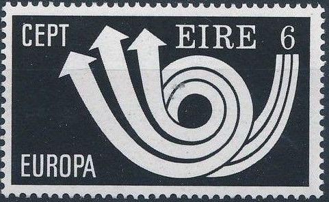 Ireland 1973 Europa b.jpg