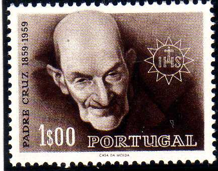 Portugal 1960 Father Cruz a.jpg