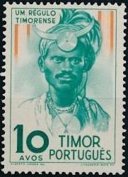 Timor 1948 Native People e.jpg