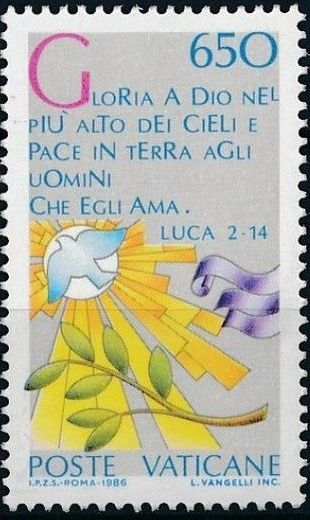 Vatican City 1986 International Peace Year d.jpg