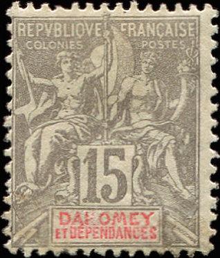Dahomey 1900 Navigation and Commerce b.jpg