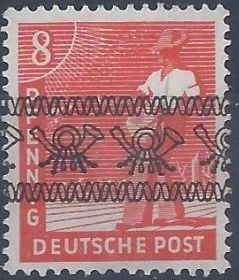 British and American Zone 1948 Overprinted with Posthorn Ribbon c.jpg