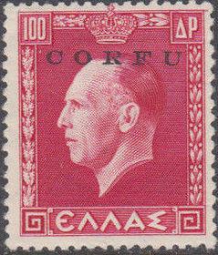 Corfu 1941 Giorgio II from Greece Overprinted d.jpg