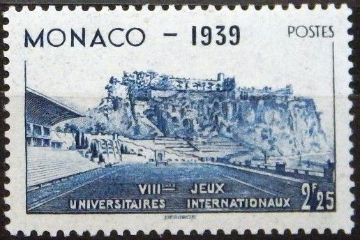 Monaco 1939 8th International University Games e.jpg