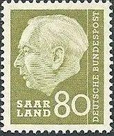 Saar 1957 President Theodor Heuss q.jpg